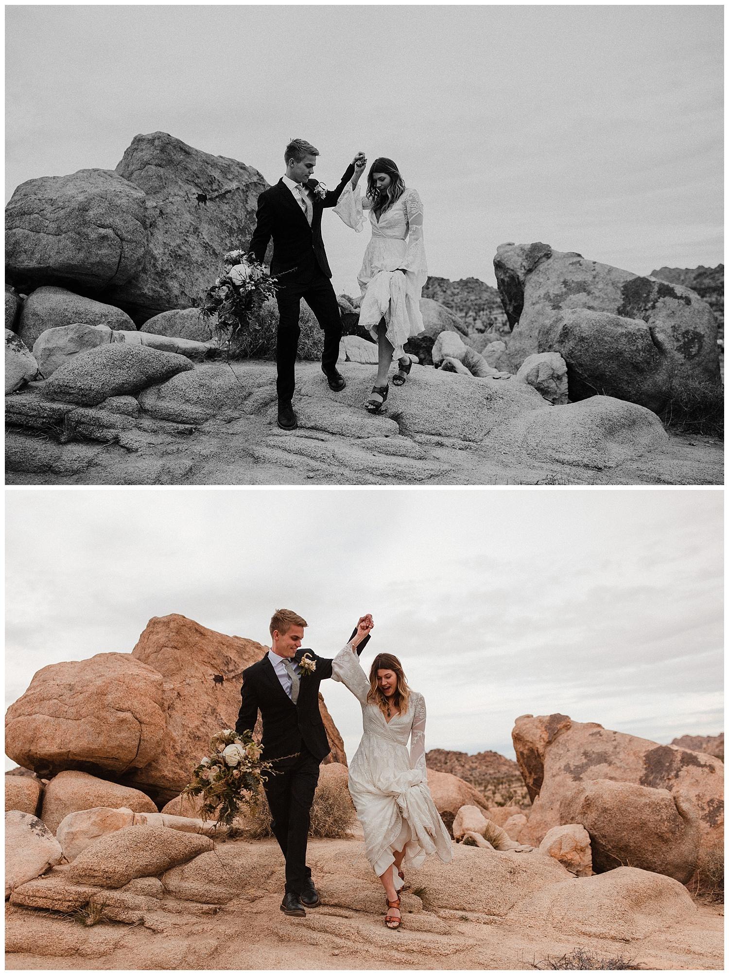 romantic_elopement_joshua_tree_adventurous_wedding_photographer_romantic_intimate_wedding_0018.jpg