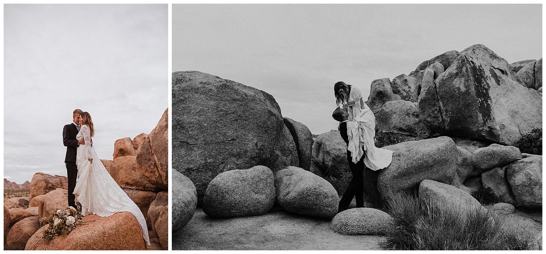 romantic_elopement_joshua_tree_adventurous_wedding_photographer_romantic_intimate_wedding_0025.jpg