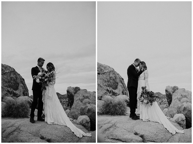 romantic_elopement_joshua_tree_adventurous_wedding_photographer_romantic_intimate_wedding_0027.jpg