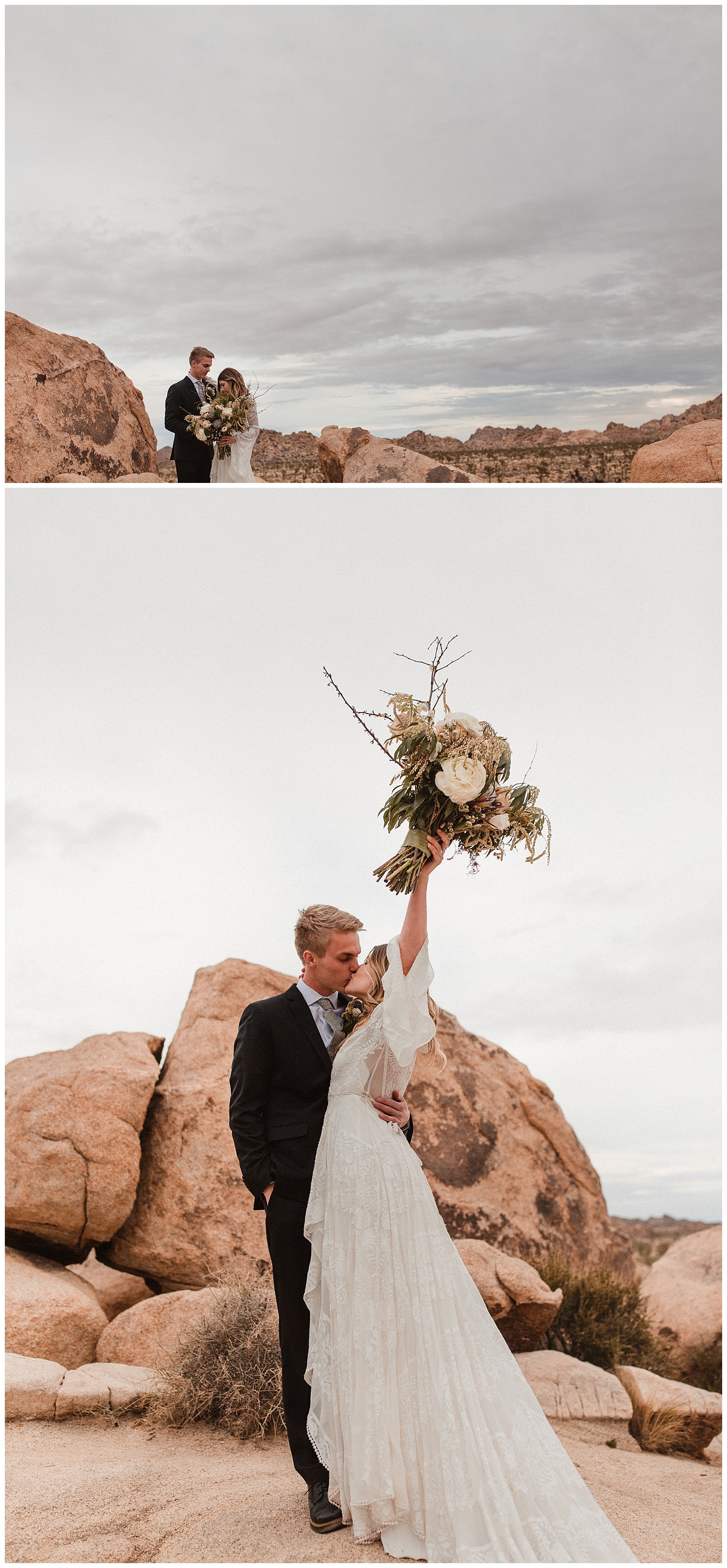 romantic_elopement_joshua_tree_adventurous_wedding_photographer_romantic_intimate_wedding_0028.jpg