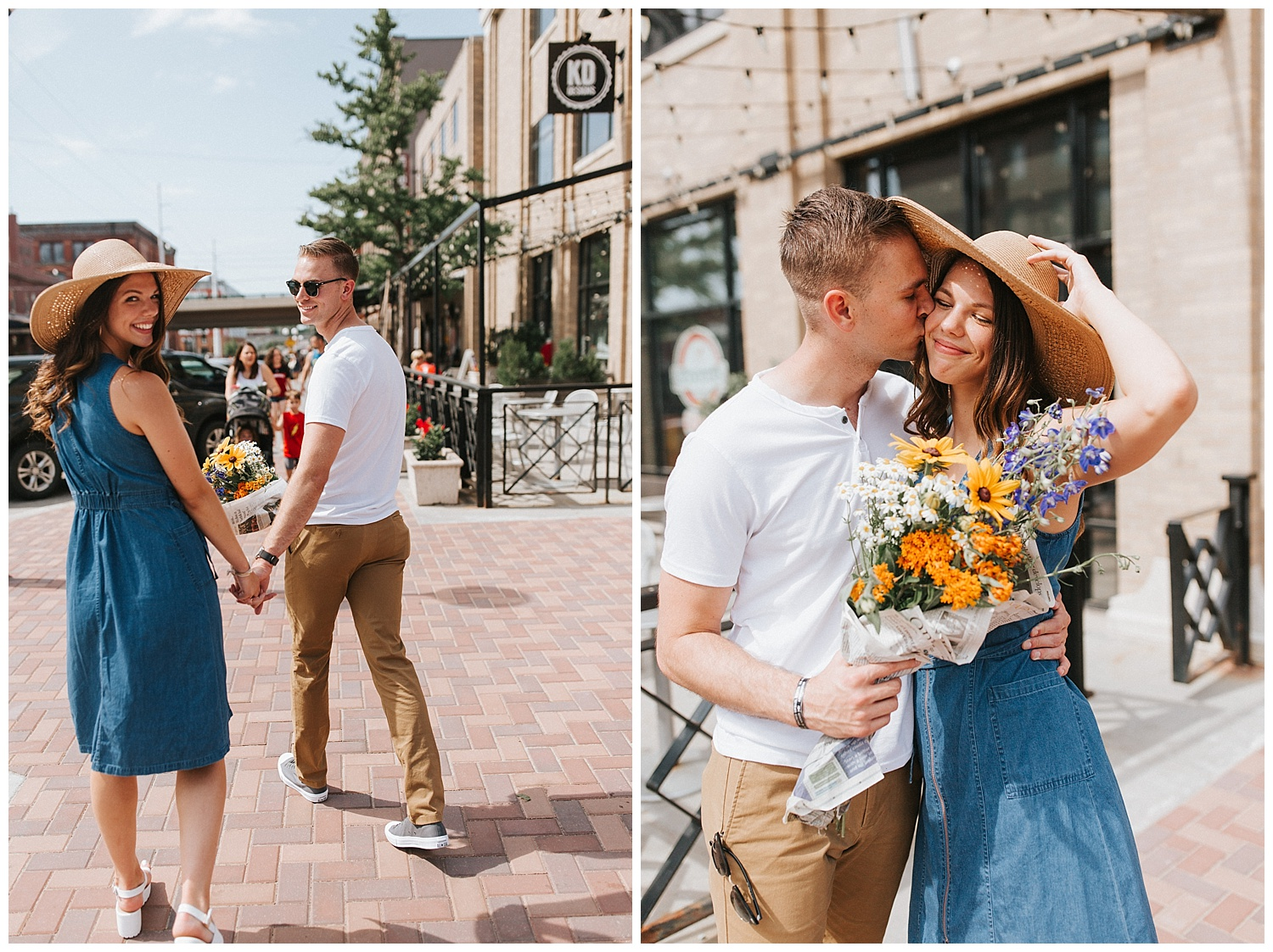 adventurous_photographer_farmers_market_engagement_session_love_midwest_travel_destination_photographer_haley_chicoine_0004.jpg