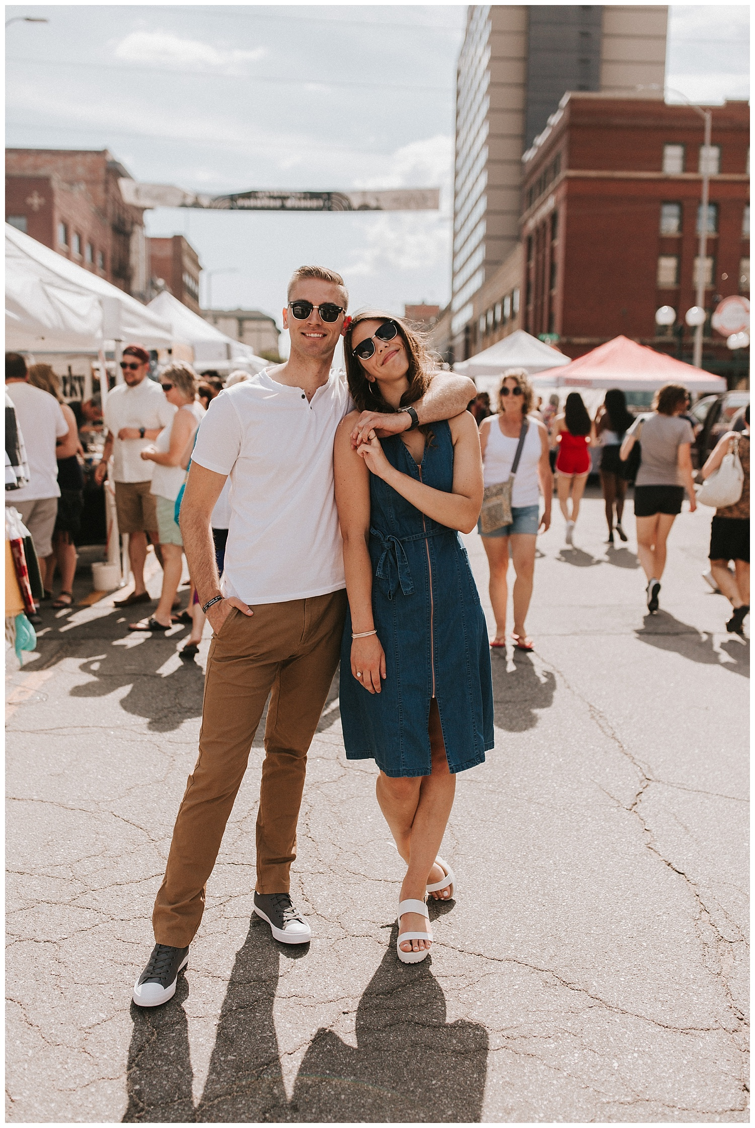 adventurous_photographer_farmers_market_engagement_session_love_midwest_travel_destination_photographer_haley_chicoine_0012.jpg