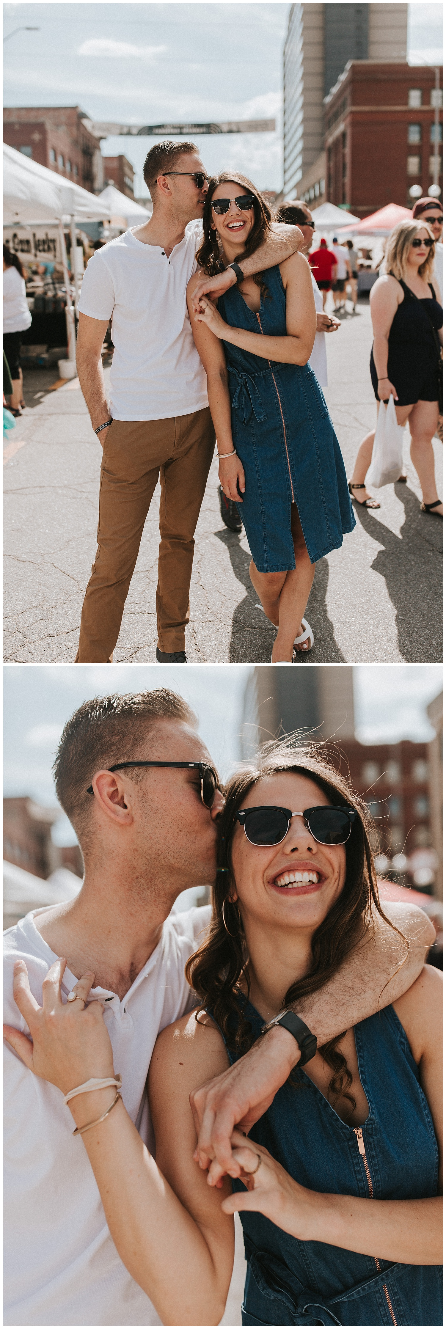 adventurous_photographer_farmers_market_engagement_session_love_midwest_travel_destination_photographer_haley_chicoine_0013.jpg