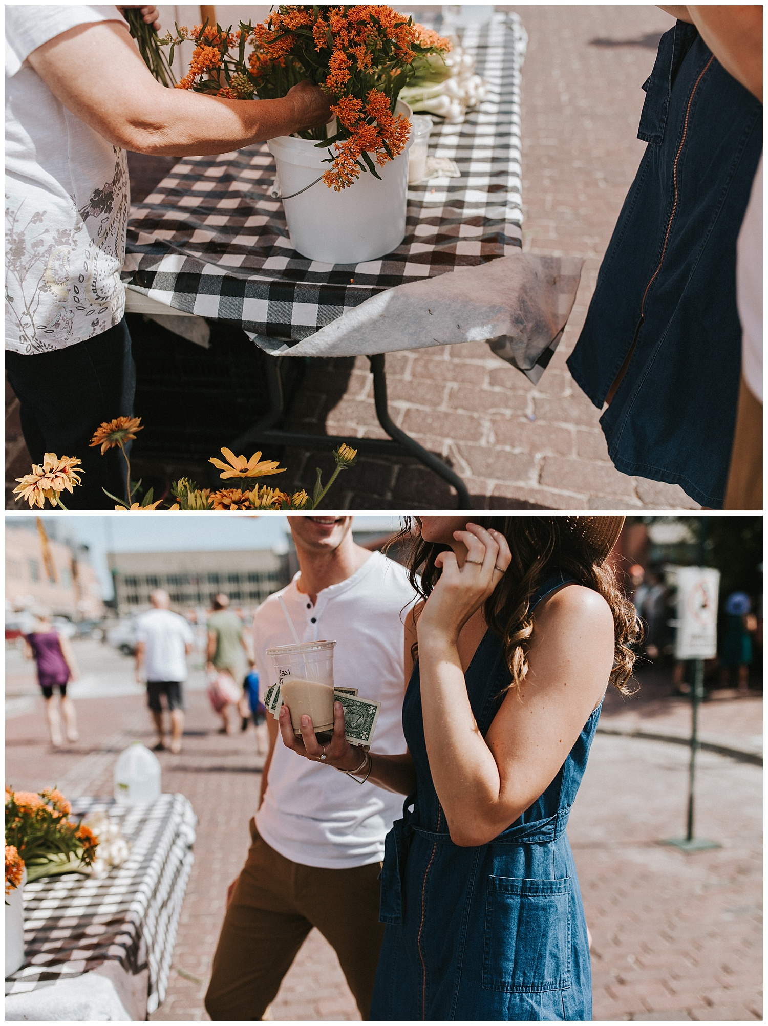 adventurous_photographer_farmers_market_engagement_session_love_midwest_travel_destination_photographer_haley_chicoine_0020.jpg