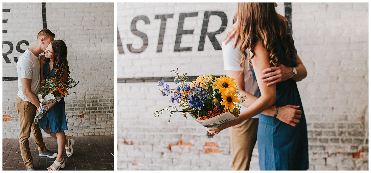 adventurous_photographer_farmers_market_engagement_session_love_midwest_travel_destination_photographer_haley_chicoine_0023.jpg