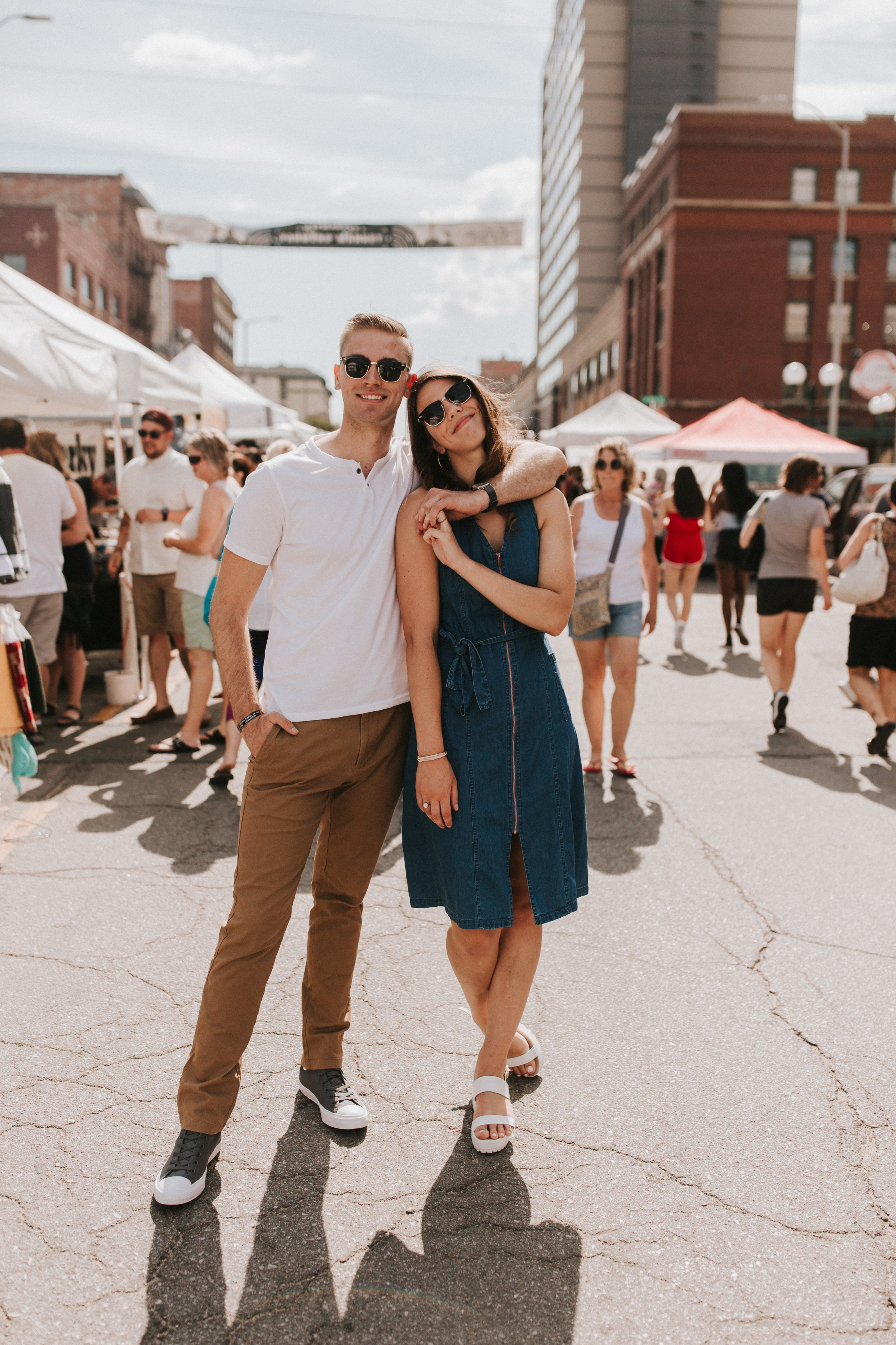 romantic_love_farmers_market_engagement_session_traveling_photographer