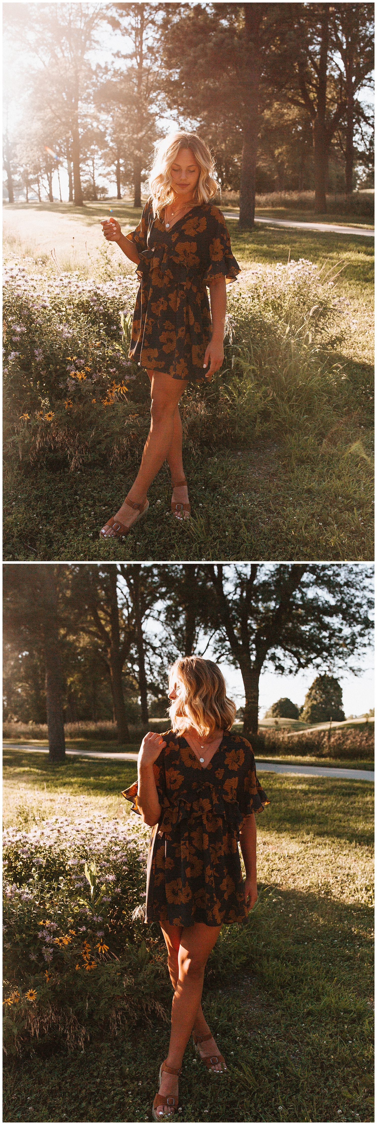 beautiful_senior_portraits_lincoln_nebraska_photographer_sunset_inspiration_outfits_haleychicoine_0021.jpg