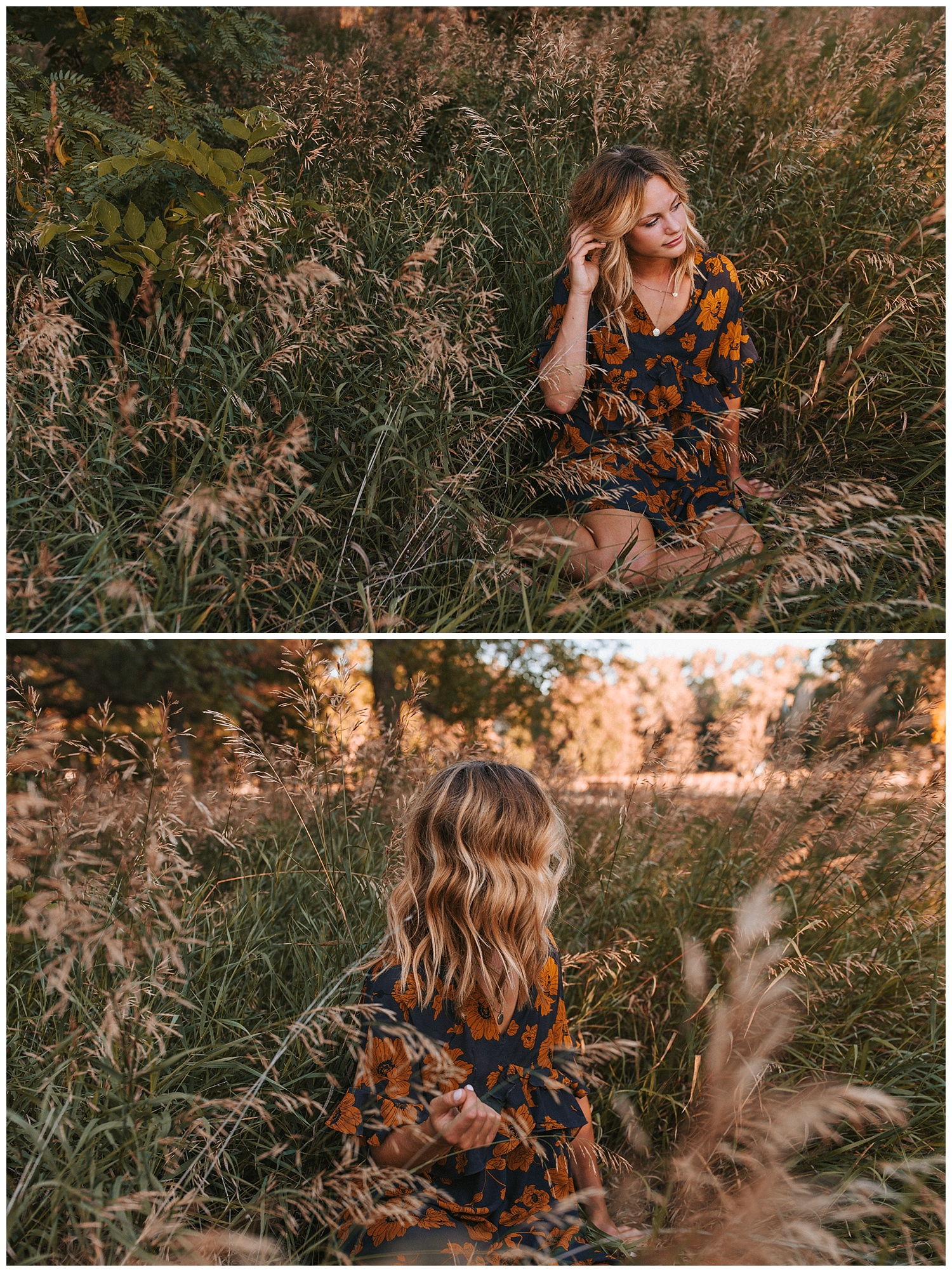 beautiful_senior_portraits_lincoln_nebraska_photographer_sunset_inspiration_outfits_haleychicoine_0035.jpg