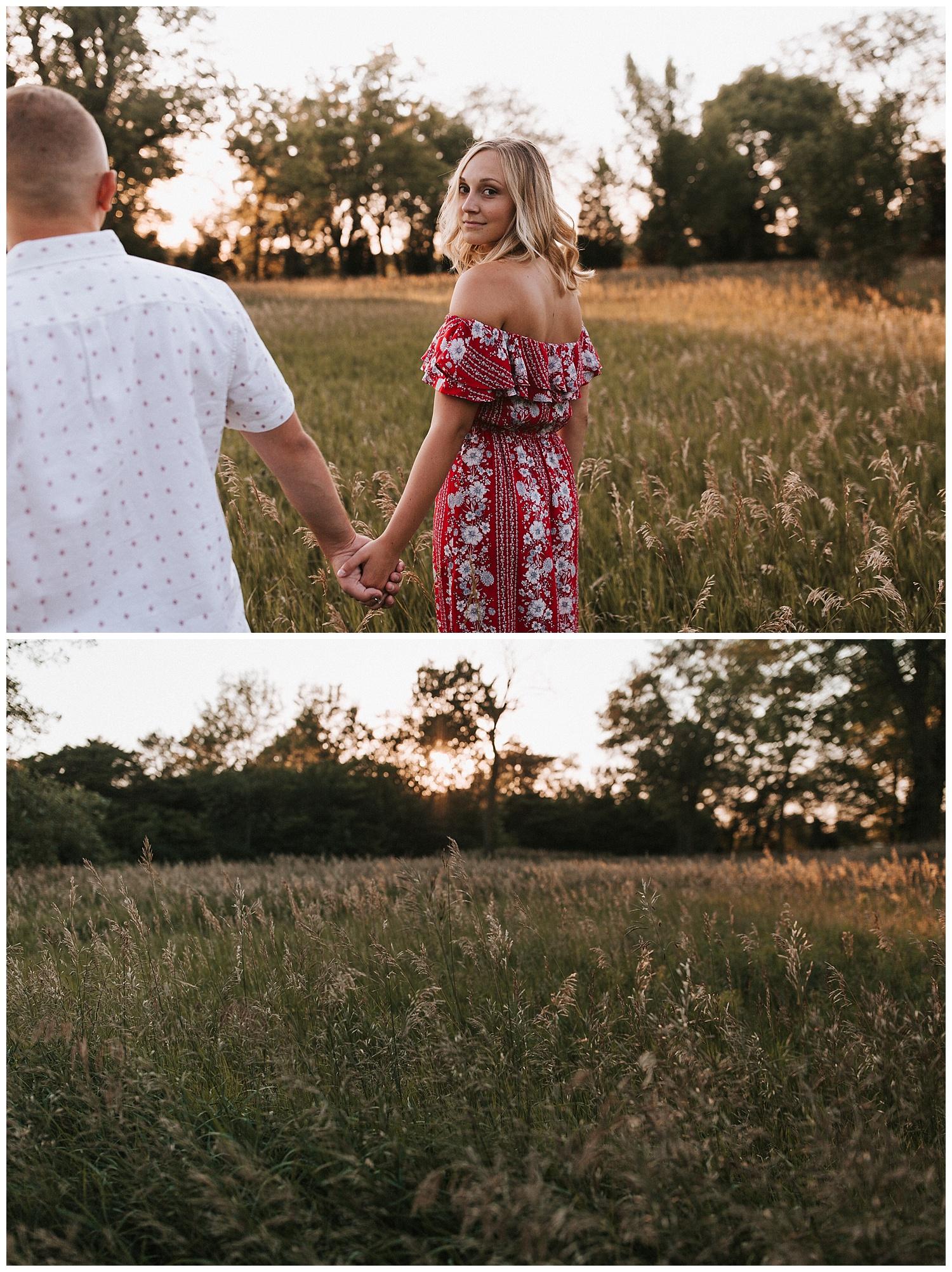 golden_hour_engagement_session_haley_chicoine_traveling_weddingphotographer_adventurouslovestories_love_engagement_nebraska_0036.jpg