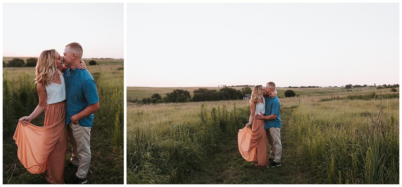 golden_hour_engagement_session_haley_chicoine_traveling_weddingphotographer_adventurouslovestories_love_engagement_nebraska_0056.jpg