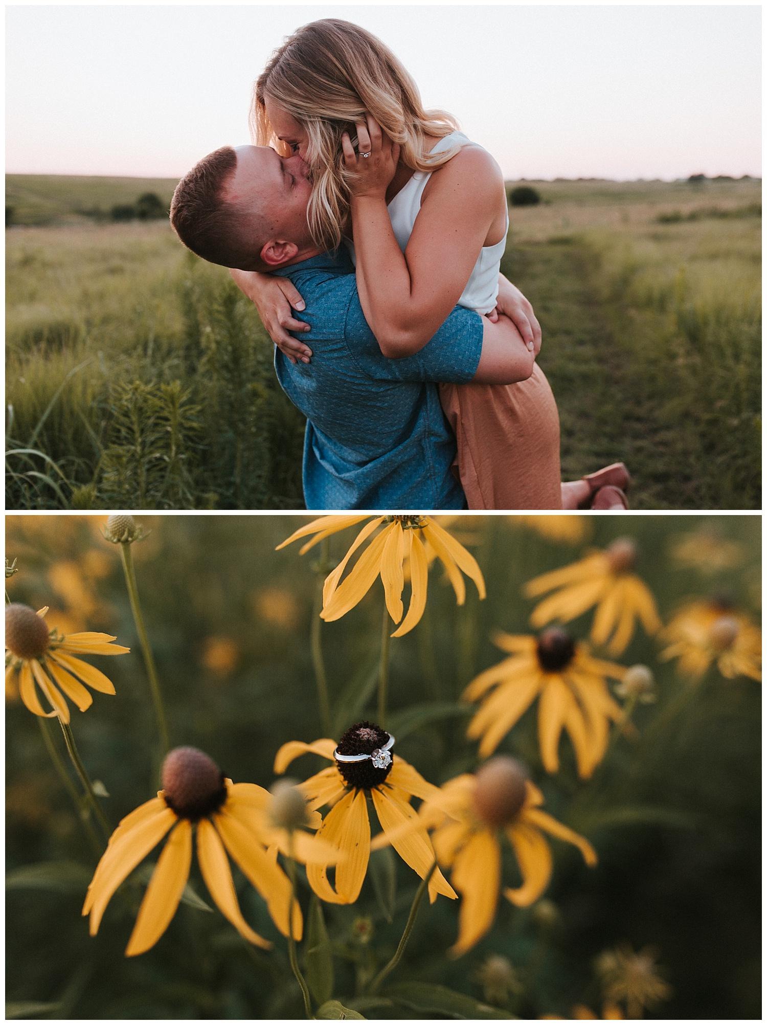 golden_hour_engagement_session_haley_chicoine_traveling_weddingphotographer_adventurouslovestories_love_engagement_nebraska_0060.jpg