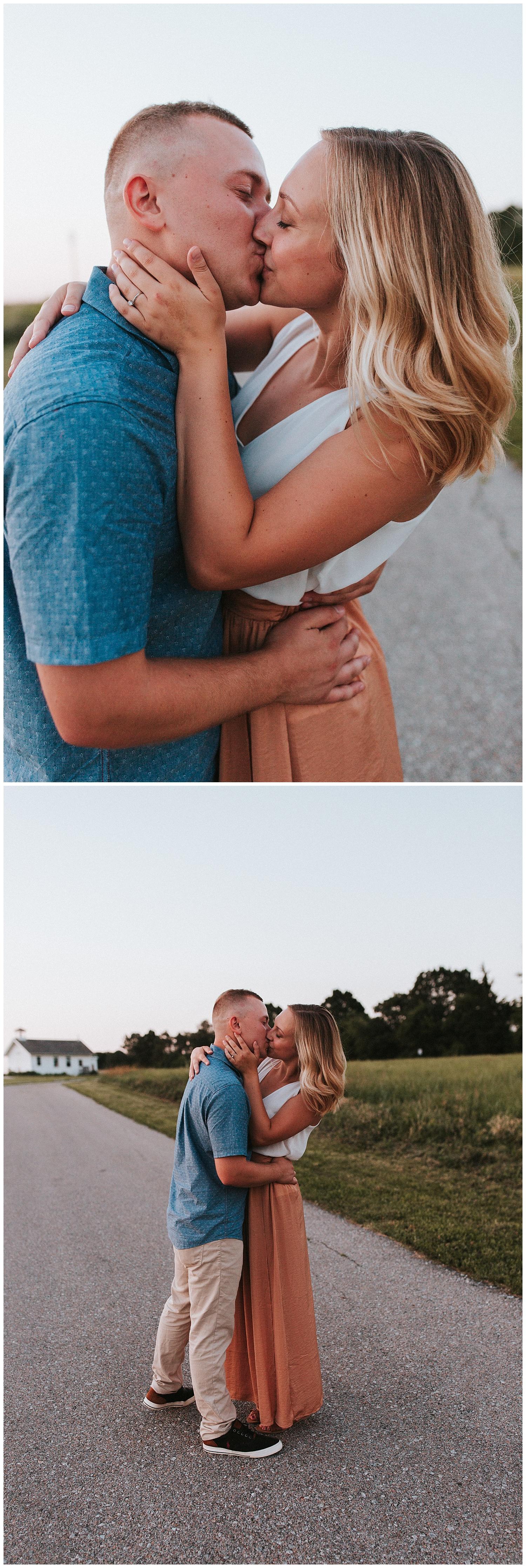 golden_hour_engagement_session_haley_chicoine_traveling_weddingphotographer_adventurouslovestories_love_engagement_nebraska_0063.jpg