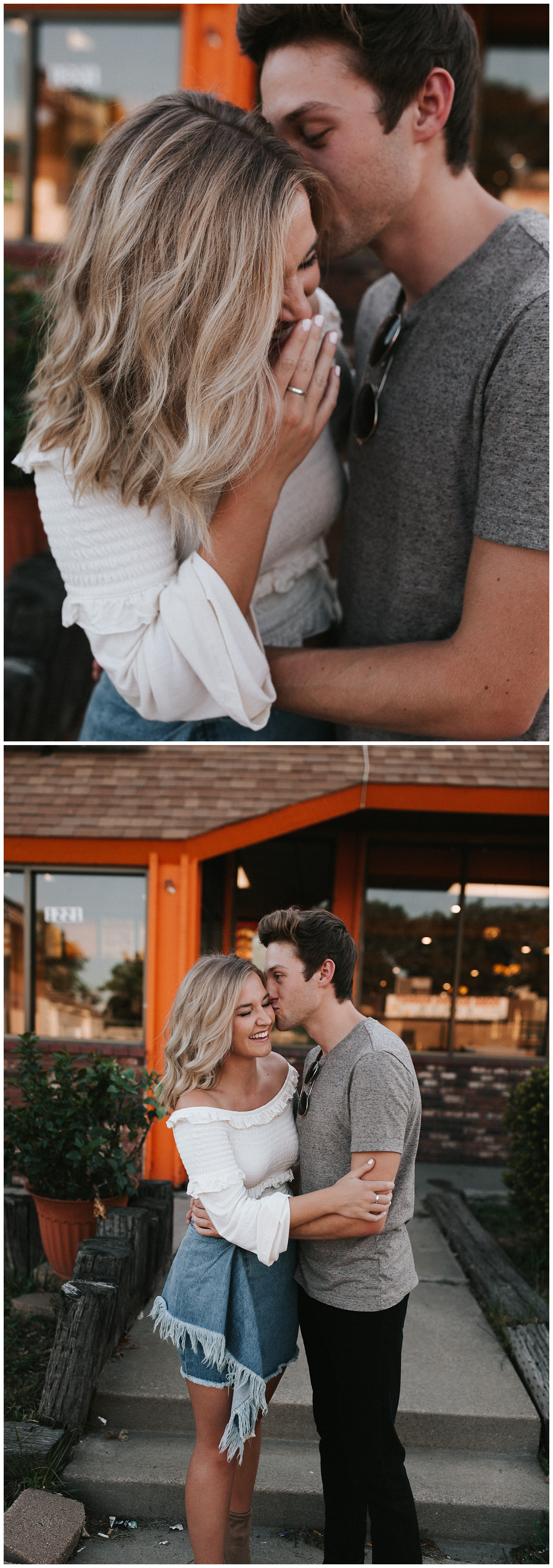 midwest_adventurous_love_session_haley_Chicoine_wedding_photographer_intimate_nebraska_photography_0038.jpg