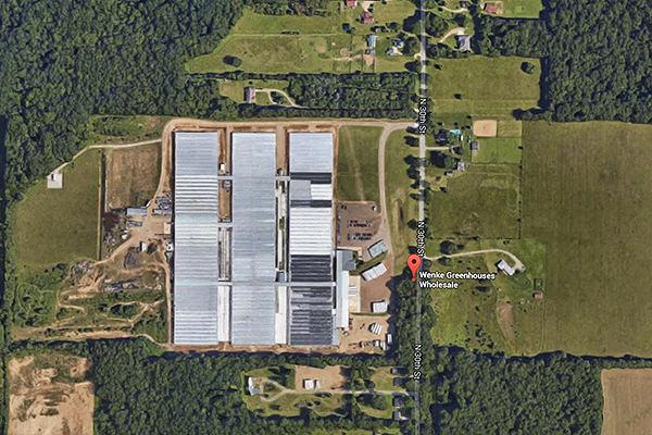 wenke-aerial.jpg