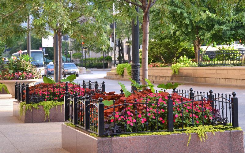 wenke-wholesale-landscaping-chicago.jpg