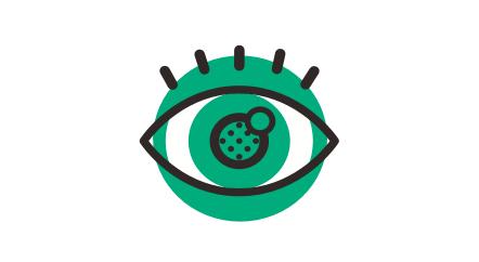 designstrategy_eye