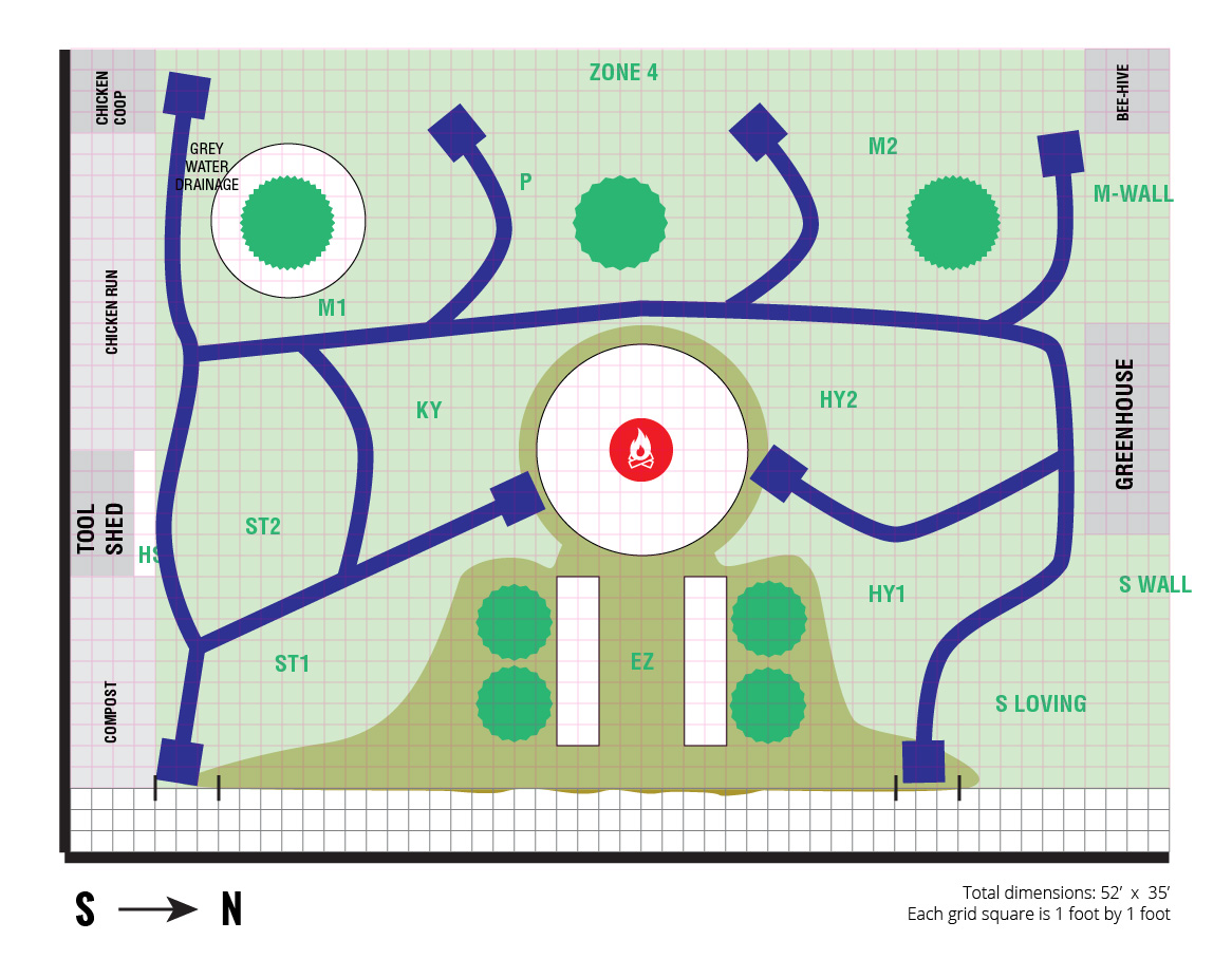 PermaCultureSitemap_20141119-01.jpg