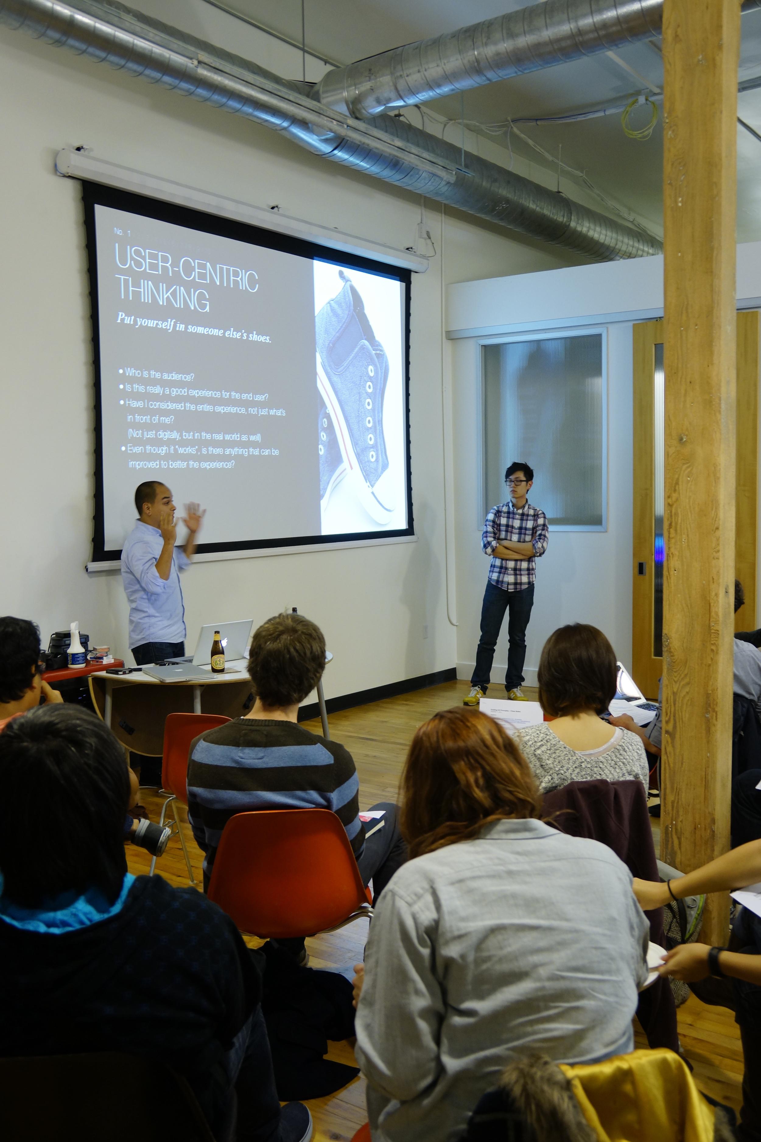07_workshoppart2.jpg