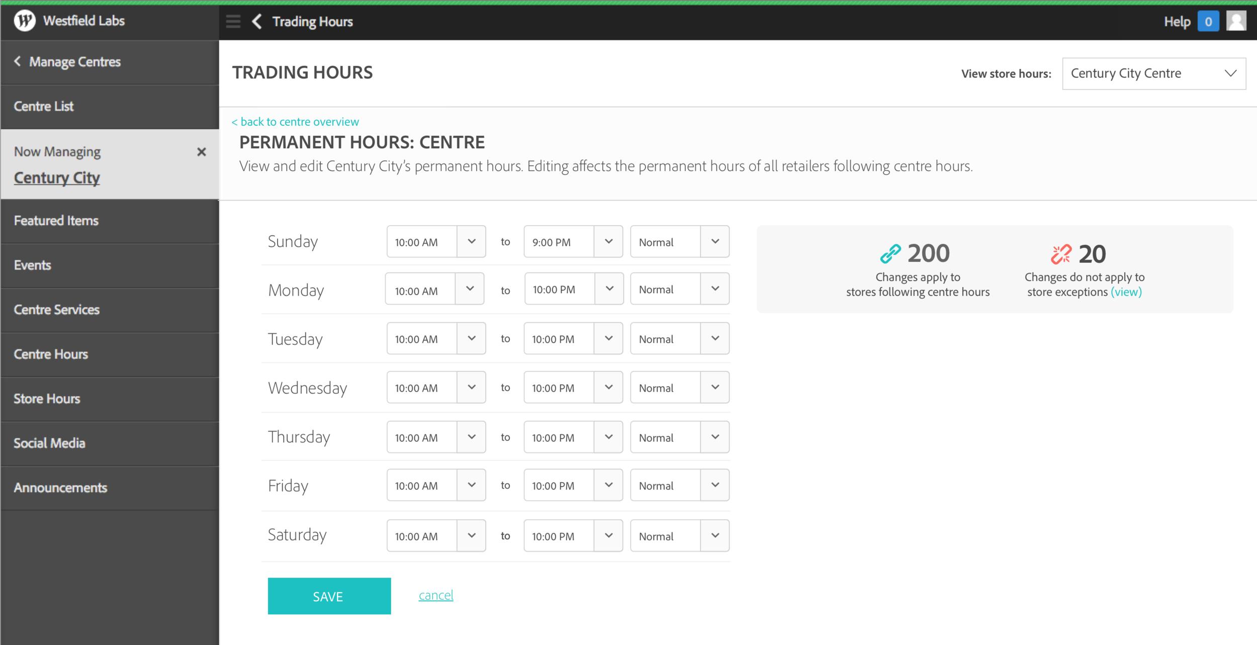 A2 - Perm hours Centre edit mode-2x.png