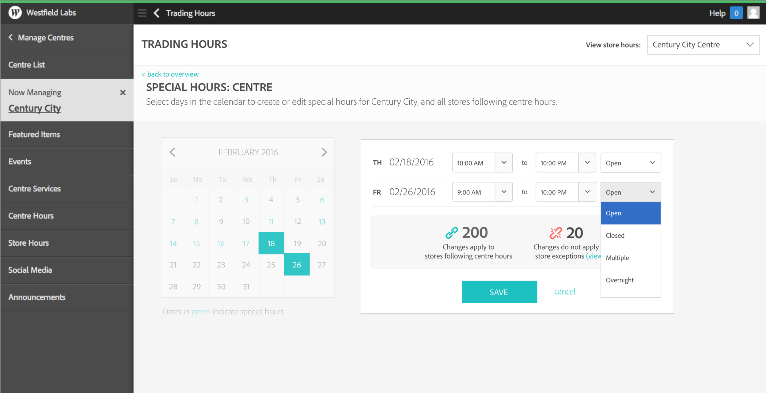 B3 - Special hours Centre dropdown-2x.png