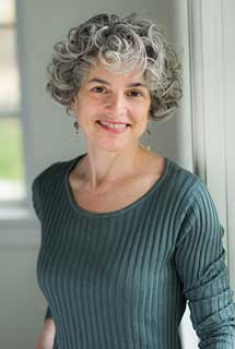 pamela erens author photo