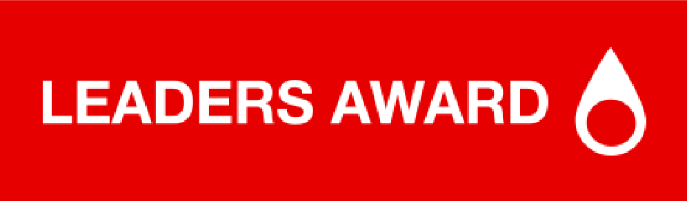 Leaders award logo.png