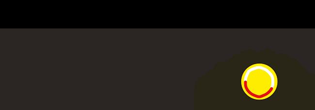 pe-footer-logo.png