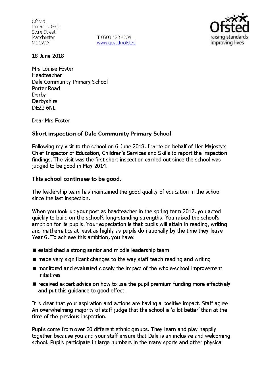 Dale Community Primary School 10048081 final pdf_Page_1.jpg