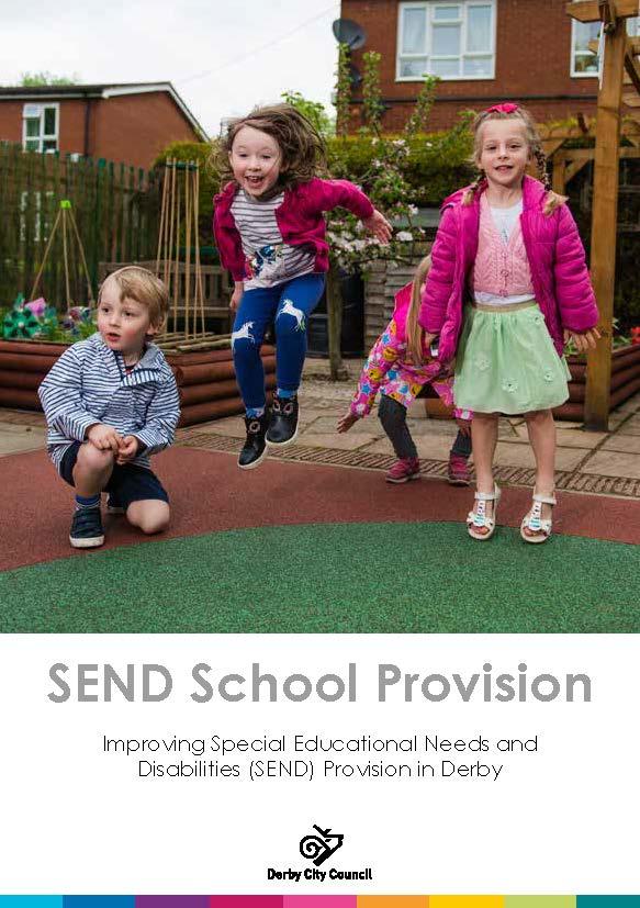 SEND Proposals leaflet_2018-19_Page_1.jpg