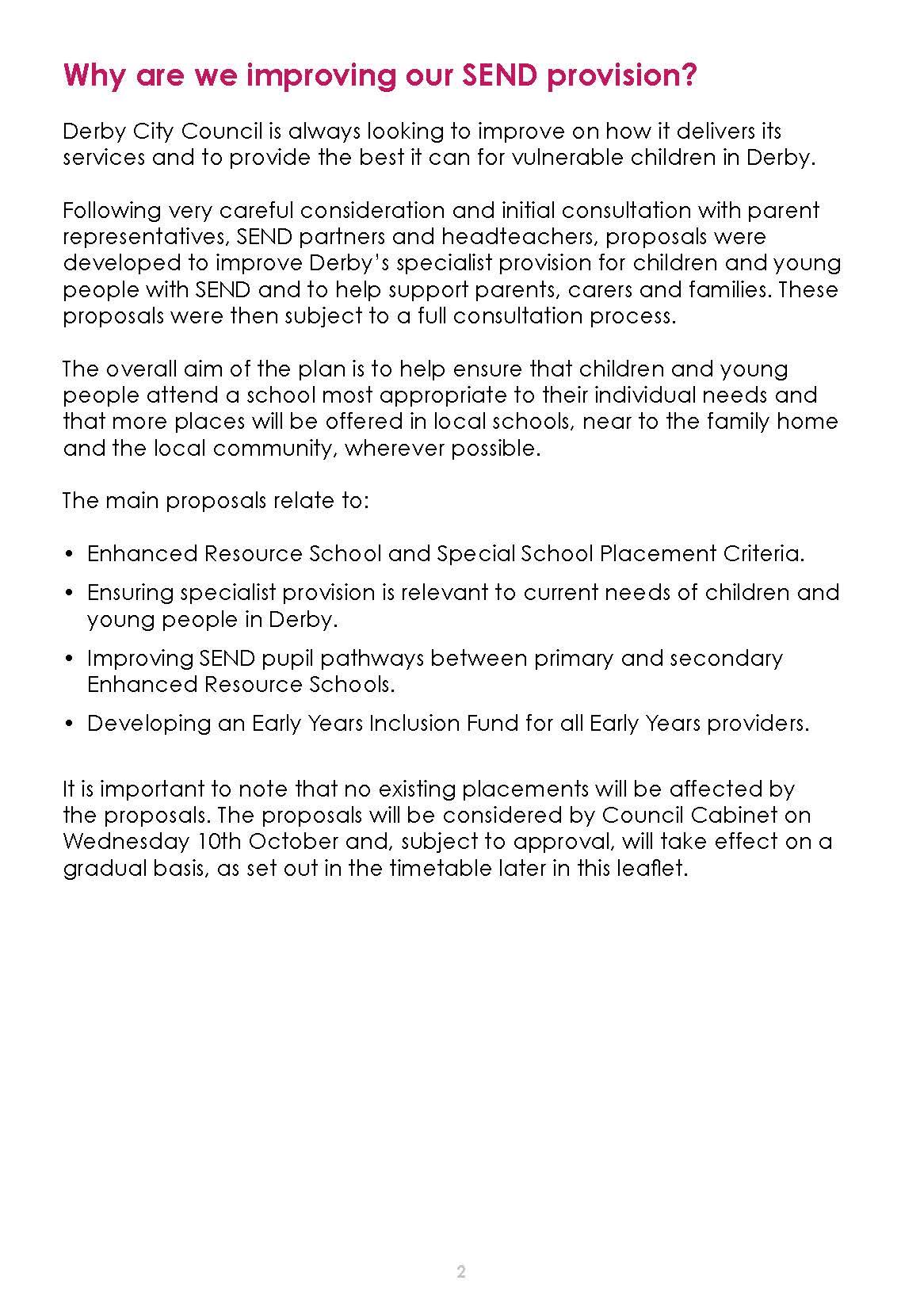 SEND Proposals leaflet_2018-19_Page_2.jpg