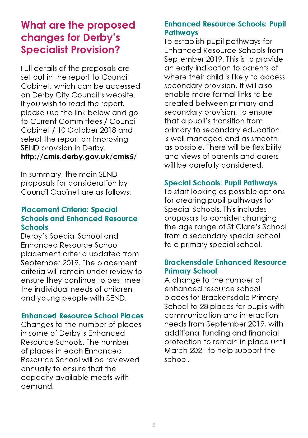SEND Proposals leaflet_2018-19_Page_3.jpg