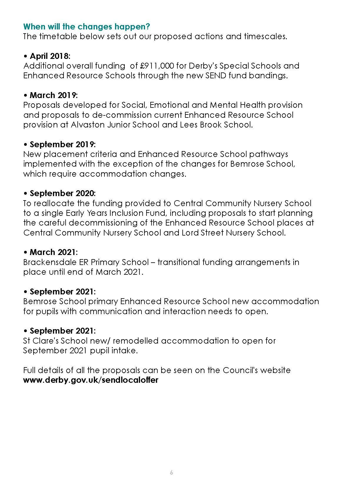 SEND Proposals leaflet_2018-19_Page_6.jpg