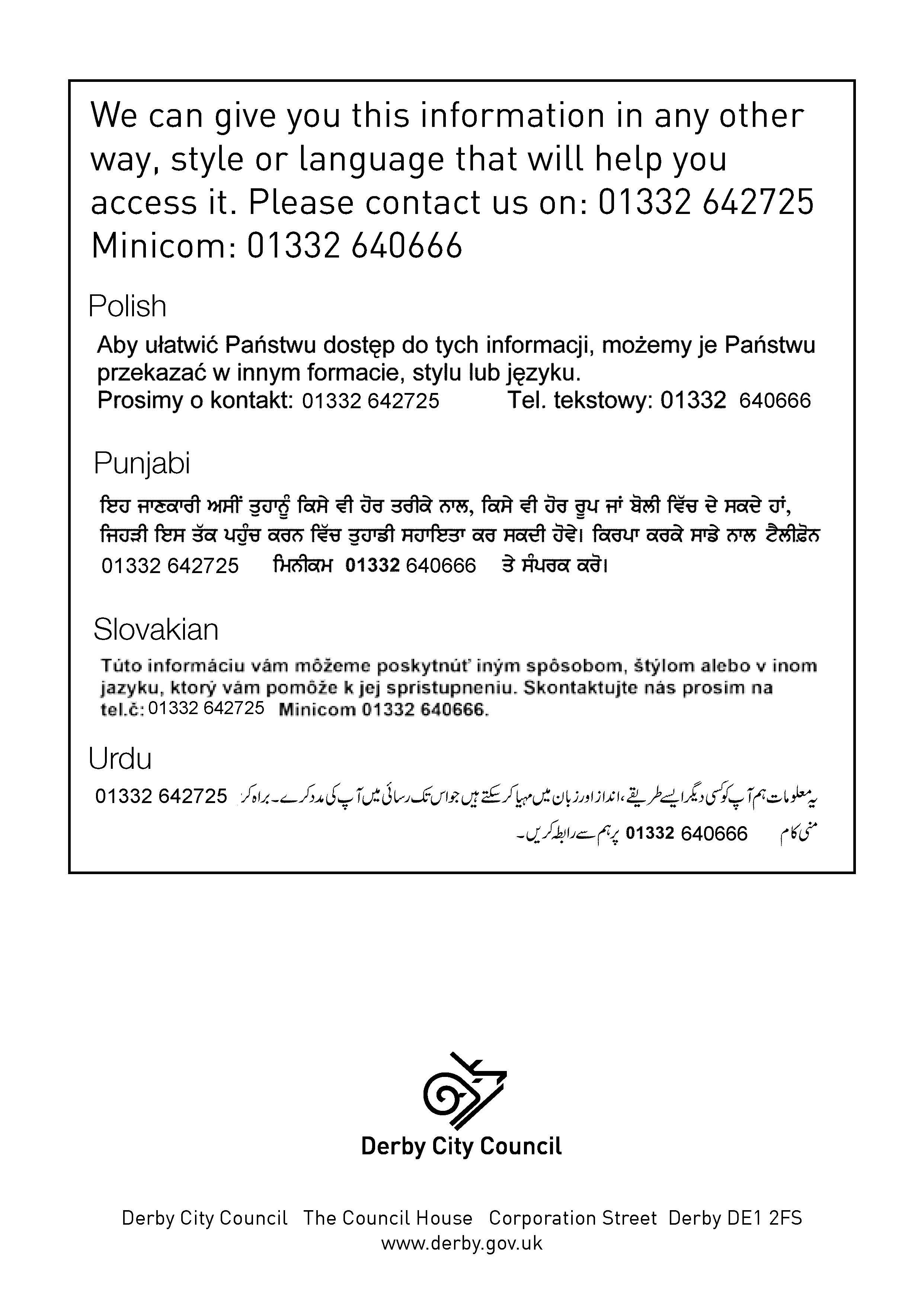 SEND Proposals leaflet_2018-19_Page_8.jpg