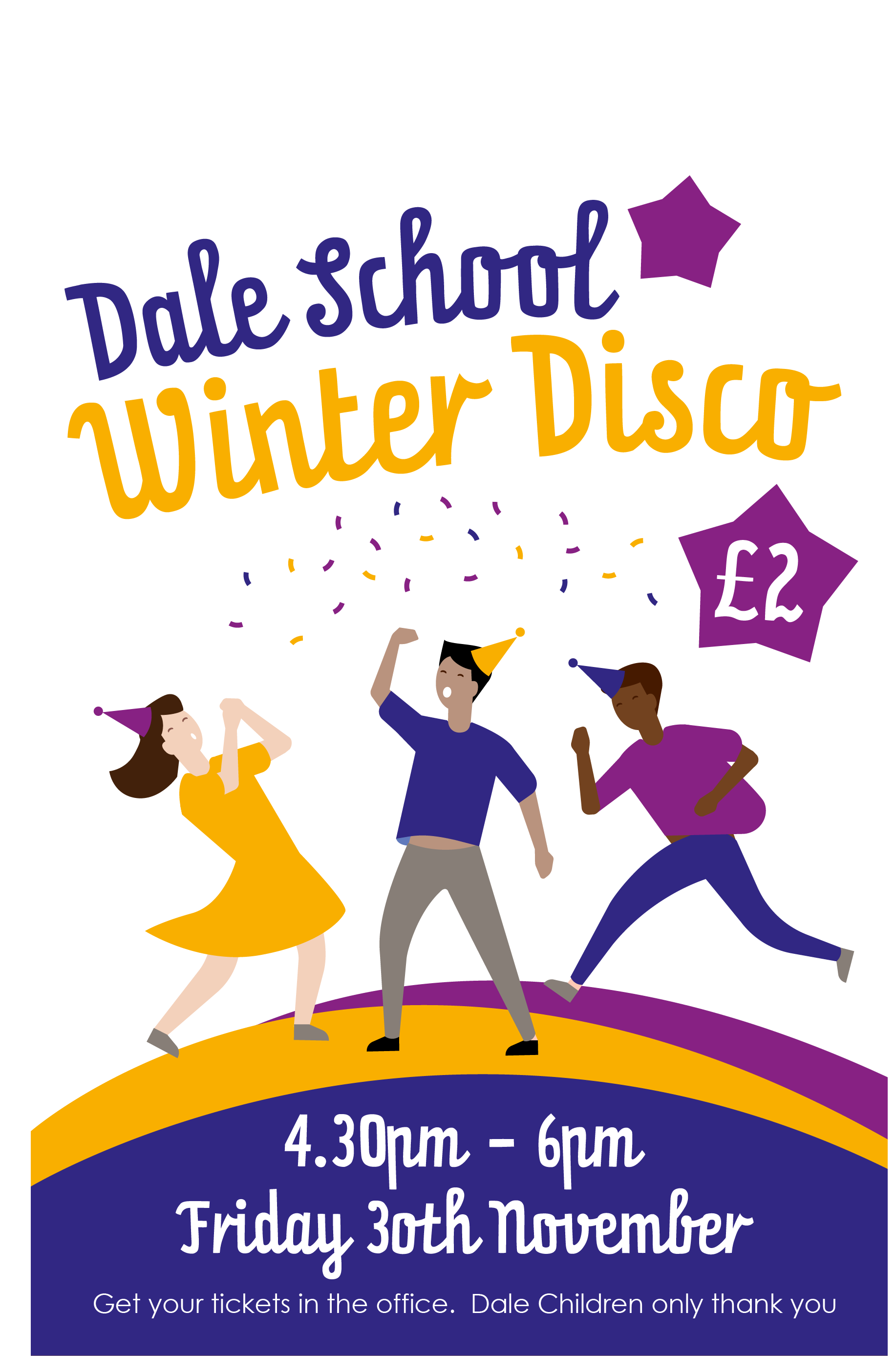 Dale Winter Disco Poster 2018.png