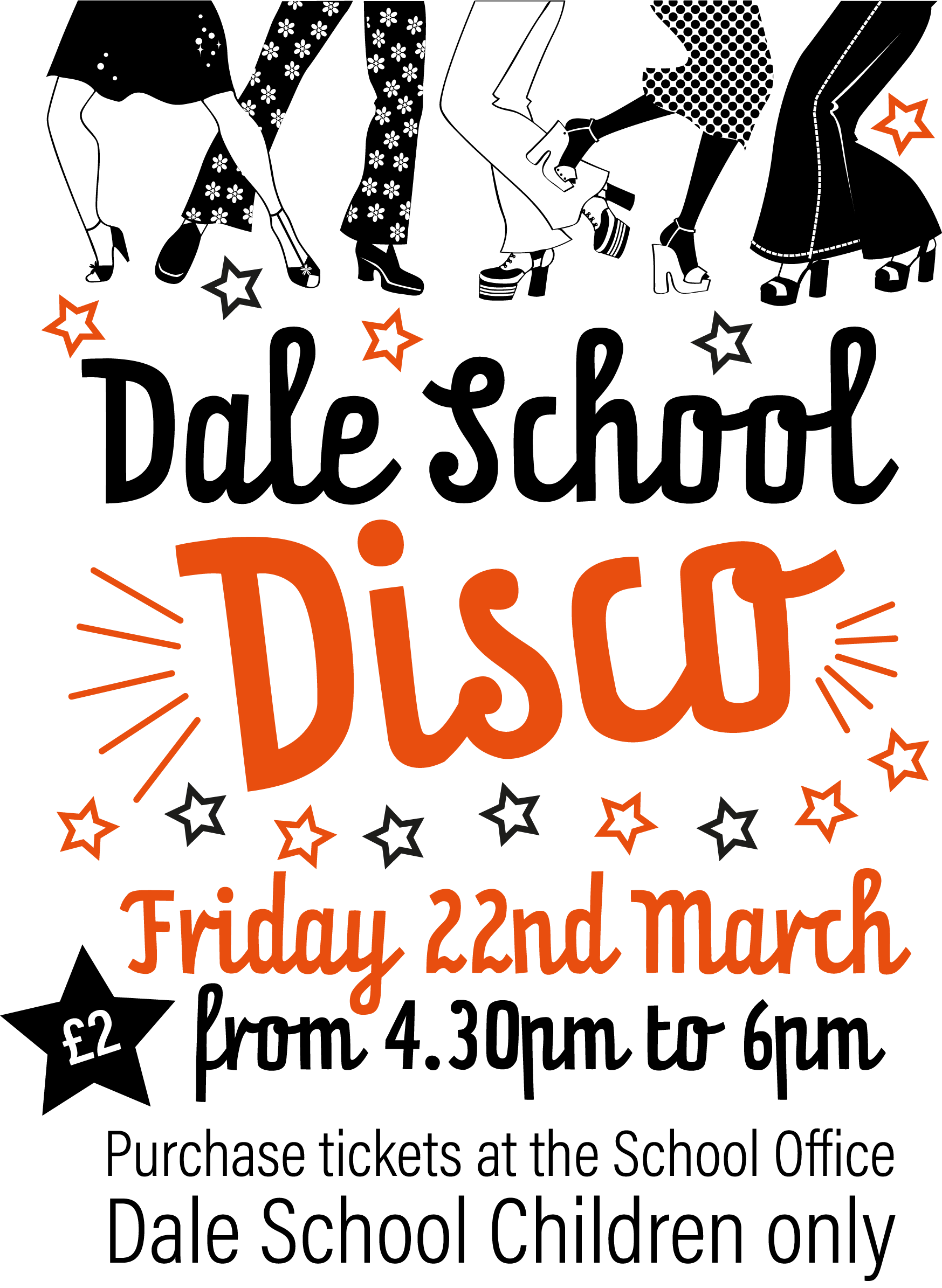 Dale Spring Disco 2019.png