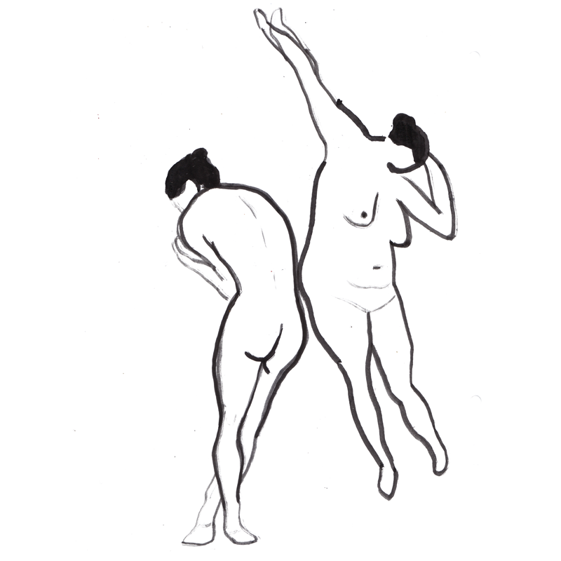 nudes232.png