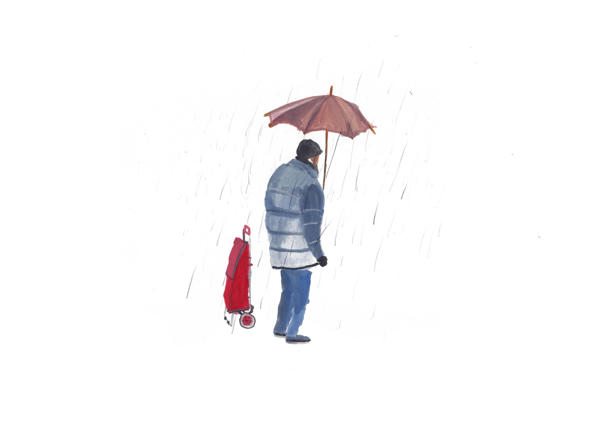 umbrella-man.png