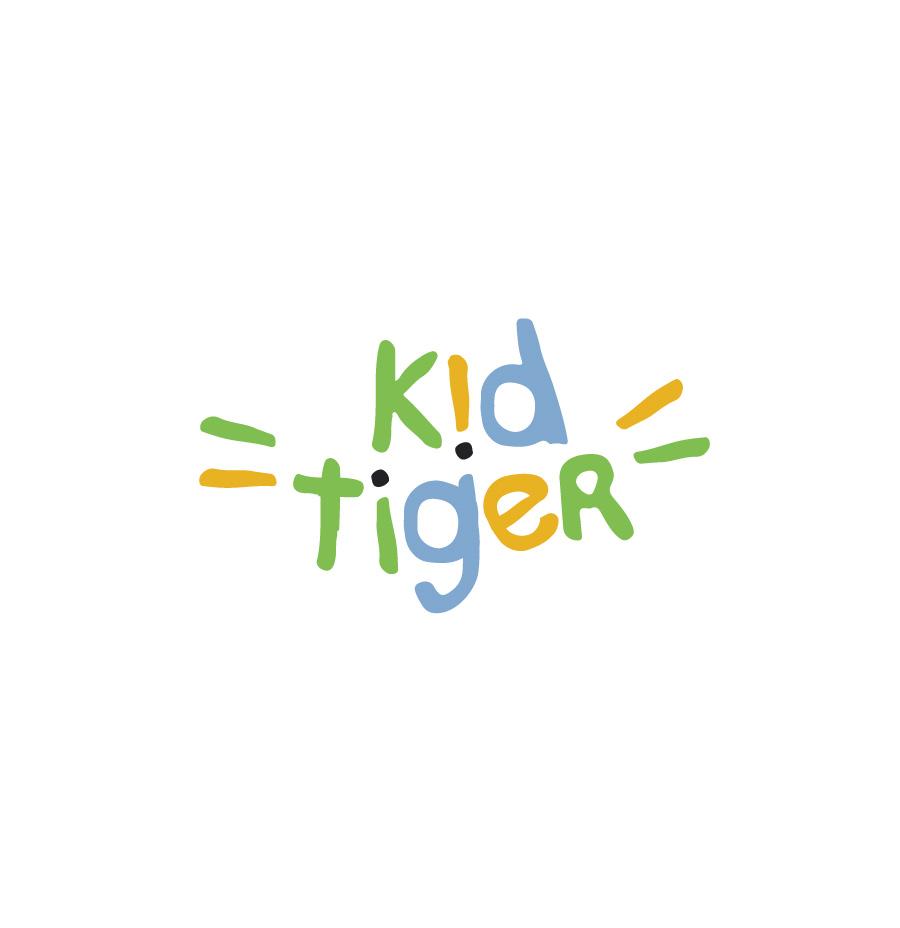 kid-tiger-logo.jpg