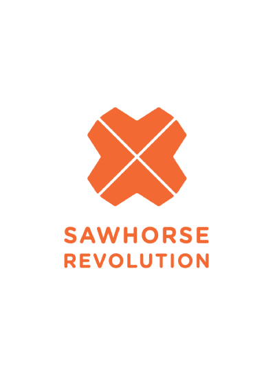 sawhorse-homepage-logo.png