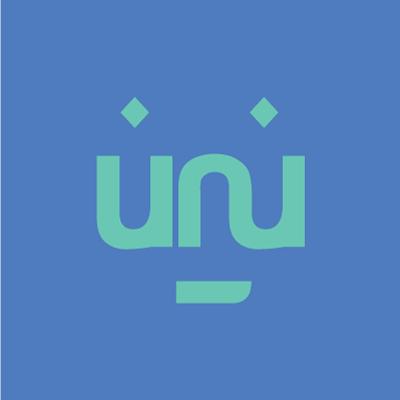 NUN_logo-2.png