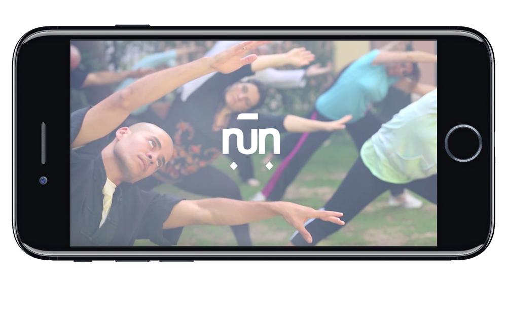 nun-phone.png