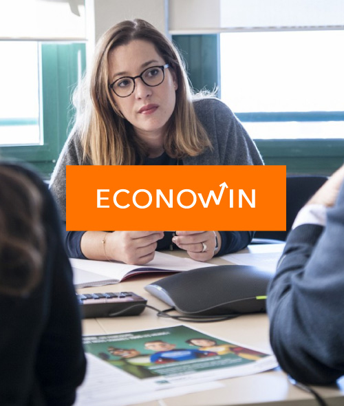 econo-homepage-new-logo.jpg