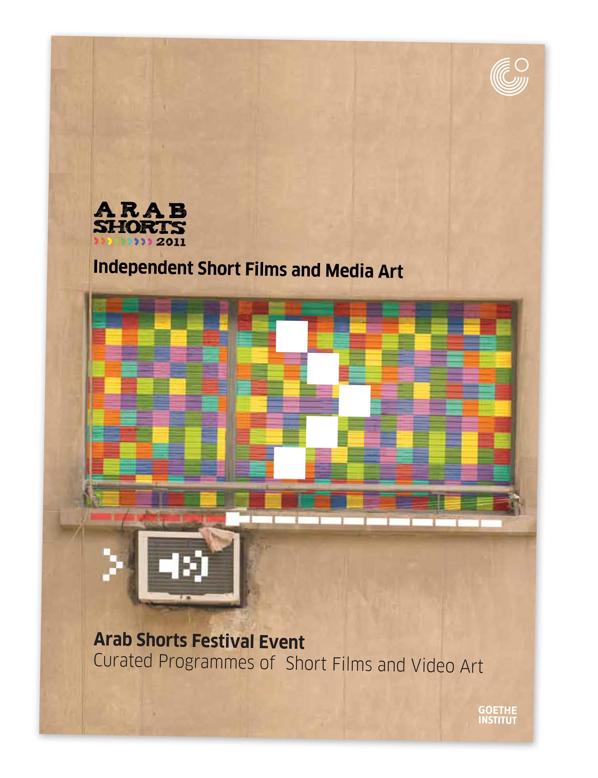 arab-shorts.png