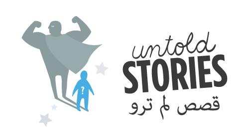 Untold_stories_A5l.png