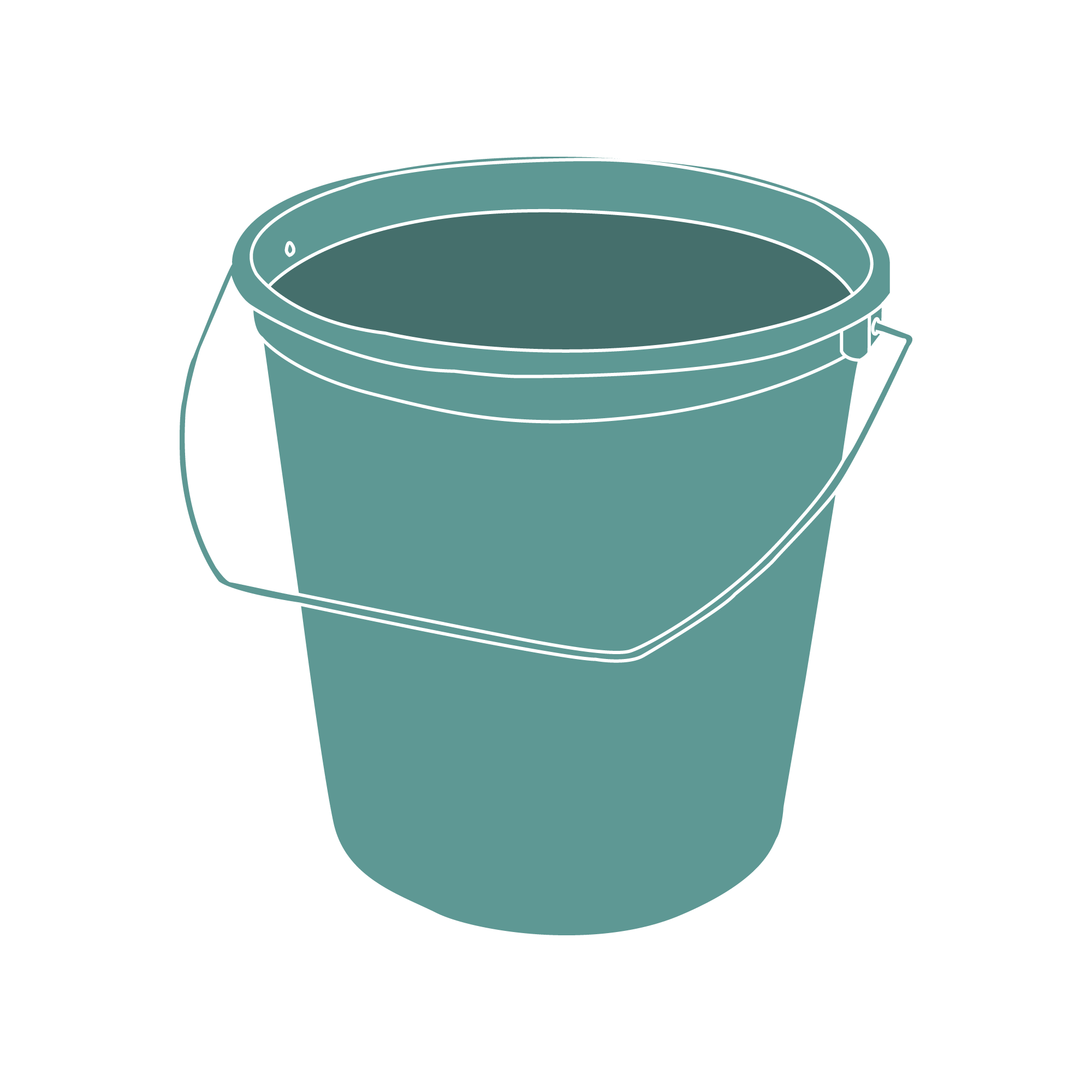 bucket icon-02.png