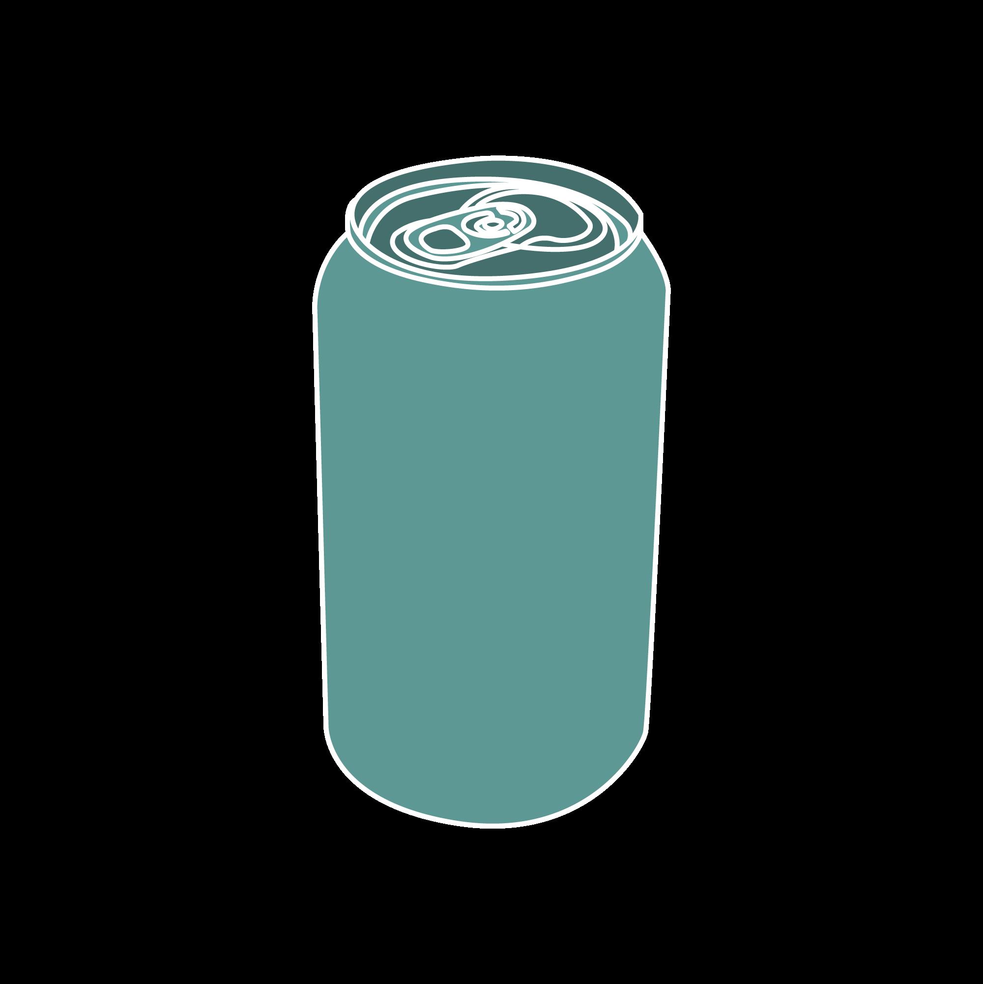 aluminum icon-02