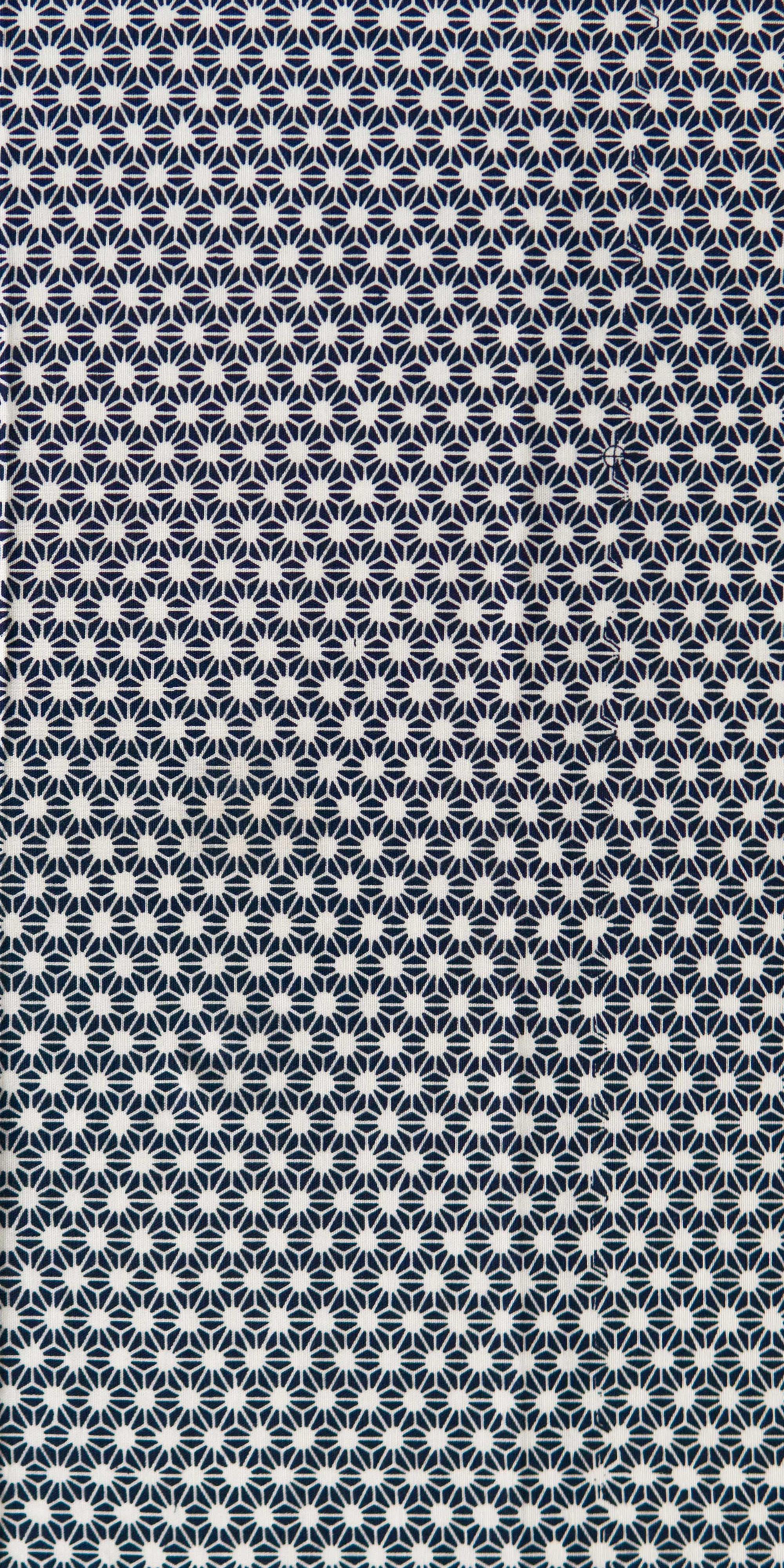 S4.5-Black-Dot.jpg