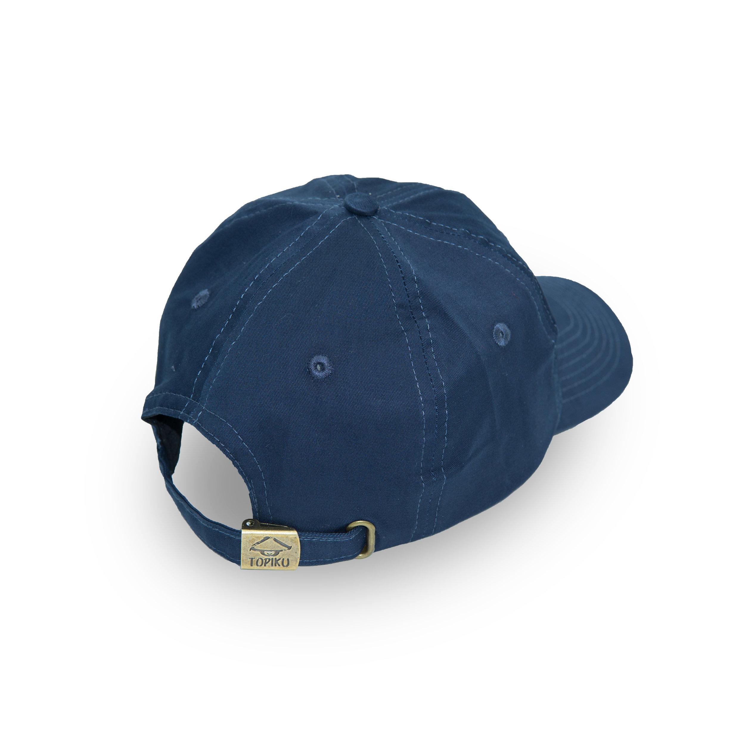 Navy-Back.jpg