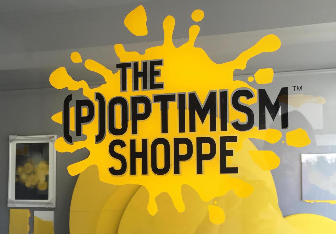 poptimism shoppe.jpg