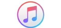 apple-new-music-and-itunes-icon-100594577-orig.jpg